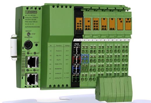 电路板 机器设备 518_353