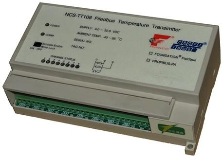 xmtd1000系列智能温度