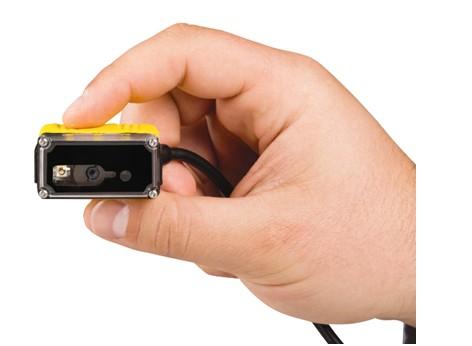 康耐视Dataman50 /60系列固定式读码器