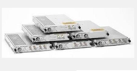 泰克 Tektronix 80A05 电接口时钟恢复模块