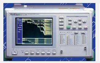 Anritsu MP1570A 多功能分析仪