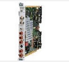Agilent E1412A 6.5位万用表VXI模块