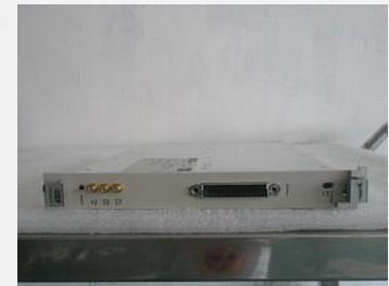 美国国家仪器 NI VXI-MXI-2 RAM仪器控制