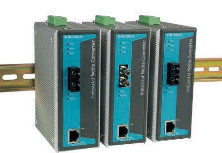 厦门MOXA IMC-101-S-SC销售价格