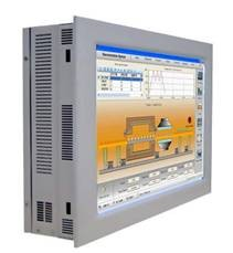 宇田信达15寸平板电脑YT-C151C