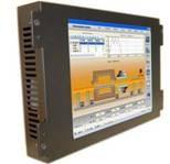 宇田信达6.4寸显示器YT-064A