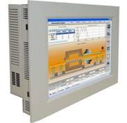 宇田信达8.4寸平板电脑YT-C084C