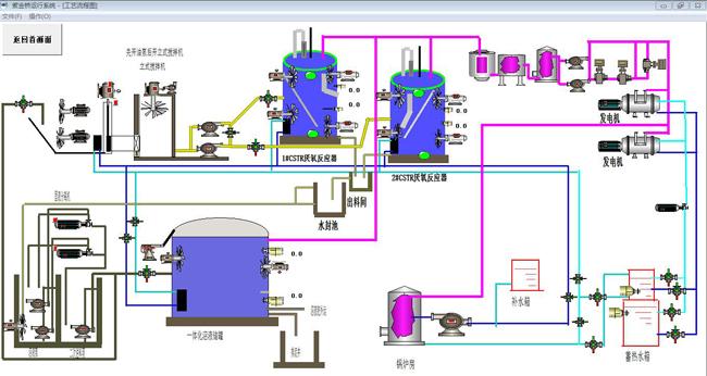 电路 电路图 电子 设计 素材 原理图 650_346