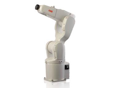 ABB小快灵、多用途小型工业机器人IRB 1200
