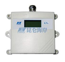 昆仑海岸大气压力变送器JQYB系列