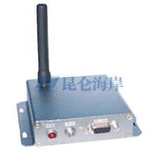 昆仑海岸无线通讯接收模块NRM01