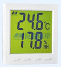 昆仑海岸智能型温湿度变送器JWST-20系列