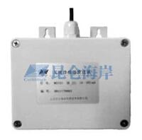 昆仑海岸无线传感器发送端WST01