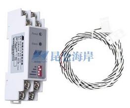 昆仑海岸线缆式水浸变送器JS-DX系列