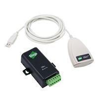 Digi用于即插即用式网络的XBee ZB 适配器