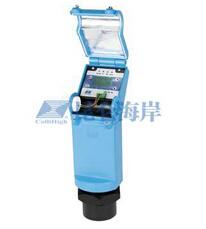 昆仑海岸防腐型超声波物位变送器JCS系列