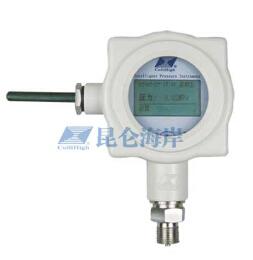 昆仑海岸无线压力传感器、变送器JYB-KB-CW2000