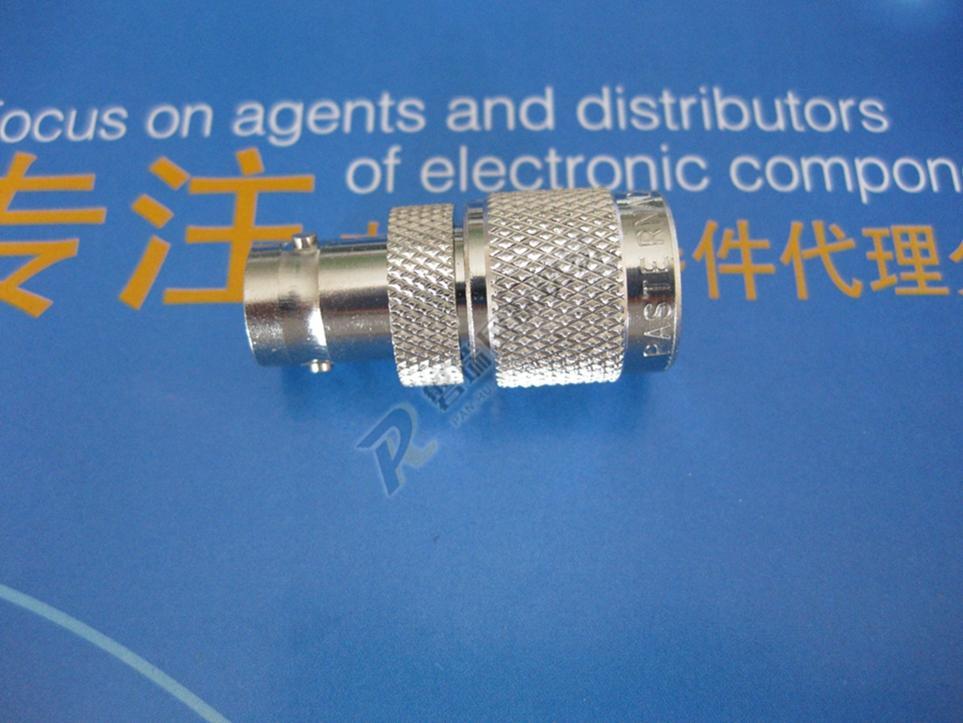 Pasternack 帕斯特纳克 适配器 衰减器 射频等系列产品