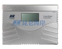 昆仑海岸无线温湿度传感器JZH-101