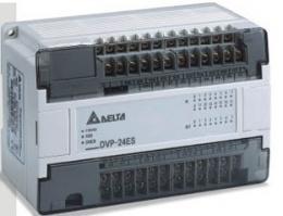 台达DVP系列PLC全国一级代理商 DVP24ES00R2