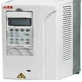 ABB变频器一级代理商 ACS800-01-0004-3 P901