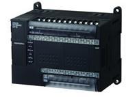 欧姆龙PLC CP1E系列全国一级代理商 CP1E-E30DR-A -CH