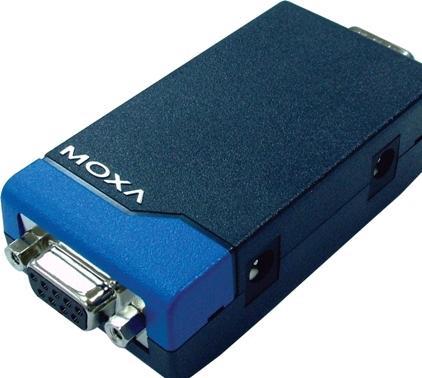 重庆MOXA TCC-82销售价格