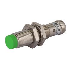 宜科电感式传感器-G12