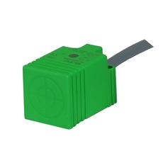 宜科塑料方形电感式传感器-Q25