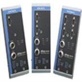 贵阳MOXA NPort 5150AI-M12销售价格