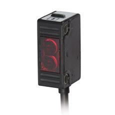 宜科紧凑型光电传感器-OS25