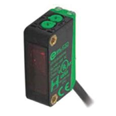 宜科紧凑型光电传感器-OS10