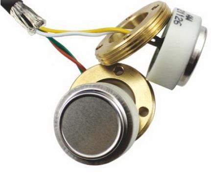 奥迪威超声波流量传感器AW5Y0980K04L193Z
