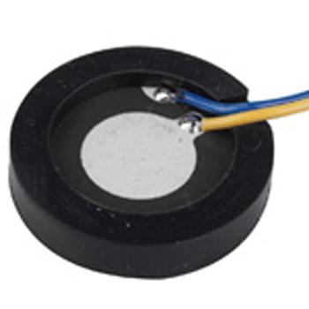 奥迪威超声波雾化换能片AW16Y25120M2L31J3Z