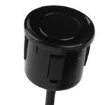 奥迪威超声波传感器总成、探头12U04-TK065L181-01