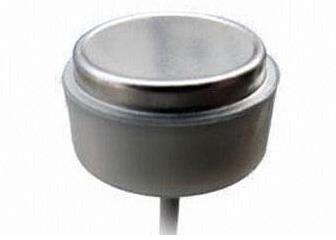 奥迪威超声波流量传感器AW5Y0980K02L142Z