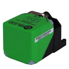 宜科塑料方形电感式传感器-C40