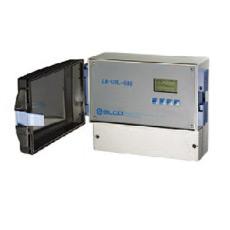 宜科分体型超声波物位计