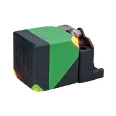 宜科W系列方形电感式传感器-W40