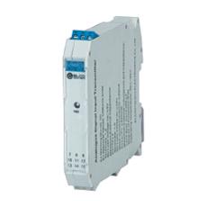 宜科电磁阀驱动器ECXO-11E/11E1E/1D1E1E