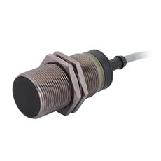 宜科圆柱形光电传感器-OM30