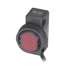 宜科紧凑型光电传感器-OSQ18