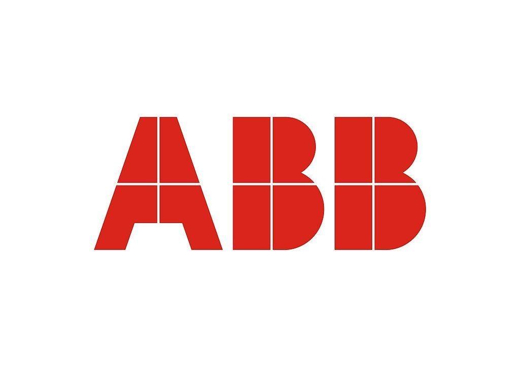 供应ABB微型断路器附件
