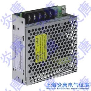 供应NKY1-S-145-24单组输出开关电源