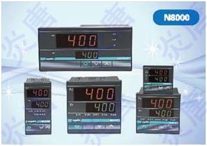 供应NG-8434亚泰智能数字显示温度控制器