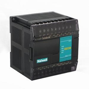 国产PLC  Haiwell(海为)S系列16点带模拟量主机S16M0T