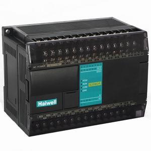国产PLC  Haiwell(海为)S系列20点带模拟量主机S20M2R