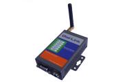 工业4G LTE路由器,工业TD-LTE路由器