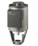 西门子siemens电动液压执行器SKB62