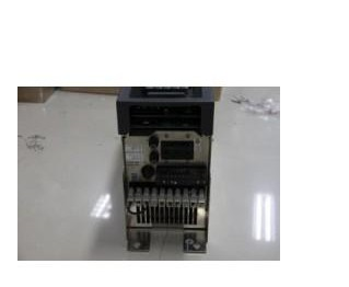 81010BS 安捷伦 Agilent?/HP 81010BS 分配器